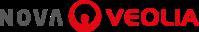 logo NovaVeolia
