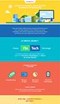 Vignette infographie FinTech