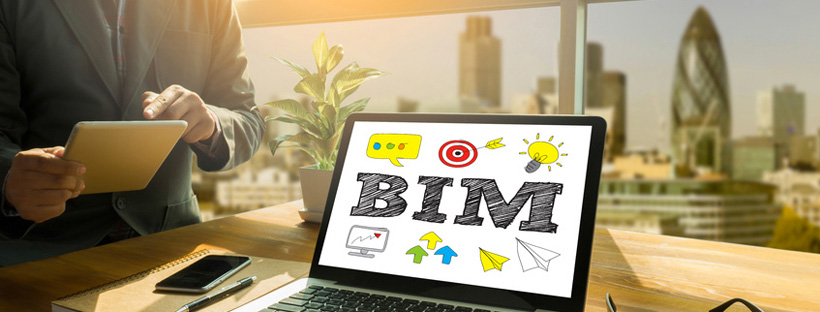 Illustration de l'article sur BIM