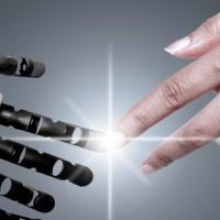 Comment les robots et humanoides vont-ils remplacer l'homme ?