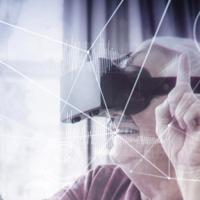 La silver economie : quand les seniors sont accros au digital