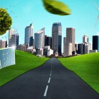 Babcock Ranch : la ville écologique avec des transports autonomes