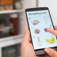 Réfrigérateur connecté, une innovation dans vos cuisines