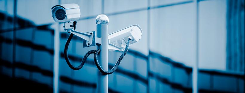 Bandeau de l'article sur la sécurité des villes