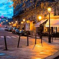 Lifi une nouvelle technologie pour les villes connectées