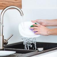 Consommations d'eau : mieux communiquer avec HomeFriend