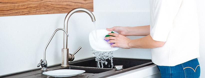 HomeFriend, pour une optimisation des consommations d'eau