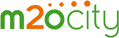 logo m2ocity