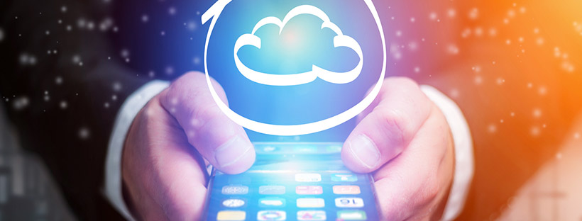 Le cloud, un outil IT et stratégique pour le développement
