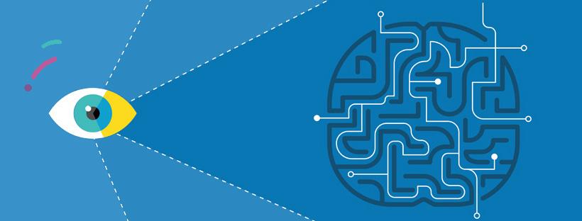 Bannière infographie Deep Learning
