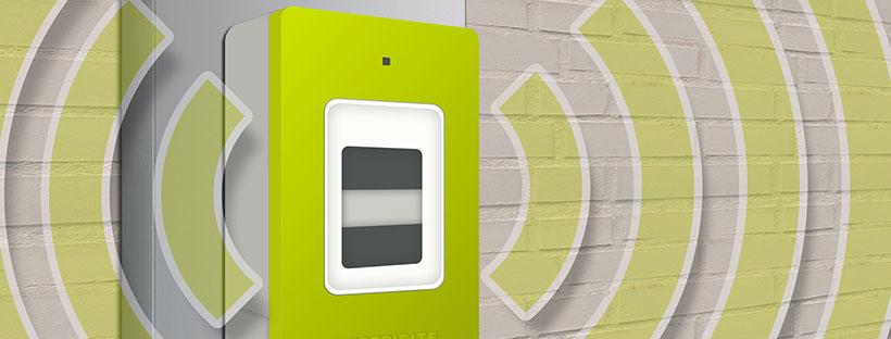 Objets connectés et efficacité énergétique