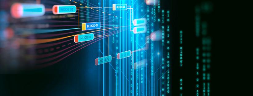La blockchain au service de la traçabilité