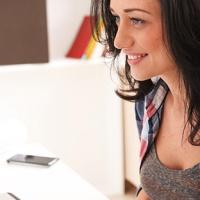 Digital learning : nouveau tremplin pour les RH
