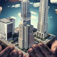 Le rôle majeur de l'incubateur dans la smart city de demain
