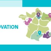 #Innovation : annuaire des incubateurs