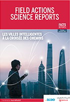 Vignette du rapport FACTS