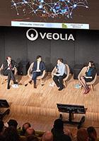 Conférence débat Intelligence artificielle et robotique