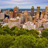 Les ingrédients d'une Smart City réussie? De l'humain et de l'innovation !