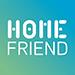homefriend