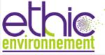 Logo ethic environnement