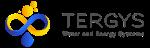 logo tergys