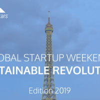 Global Startup Weekend, un défi digital et environnemental mondial