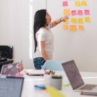 """Bastien GINER """"Startup Flow nous a permis de réaliser 151 expérimentations avec des startups"""""""